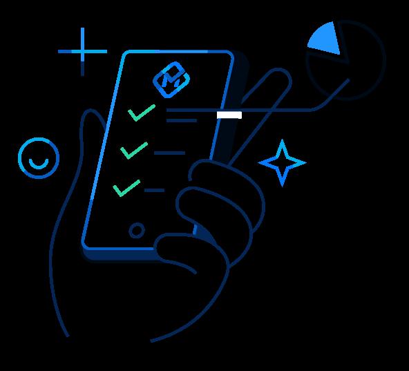 aplikacja dla zarządców
