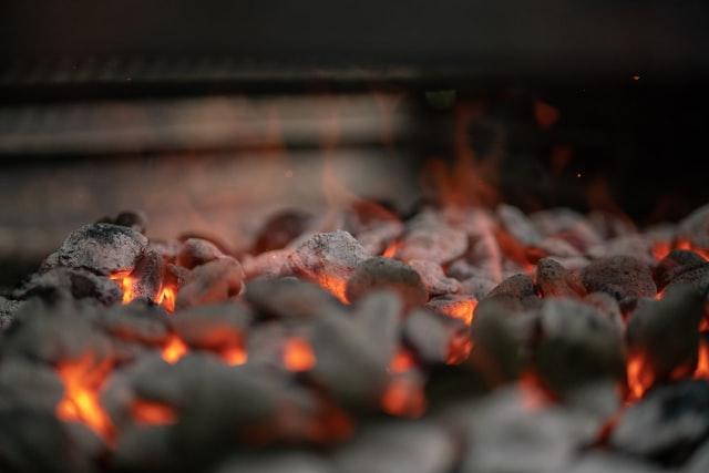 rozliczanie ciepła