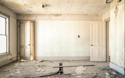Remont mieszkania a zgoda wspólnoty mieszkaniowej